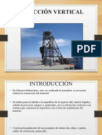 3.- Extraccion Vertical.ppt.pdf