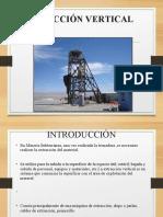 3.- Extraccion Vertical.ppt.pdf