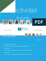 AFECTIVIDAD EN LA FAMILIA- GUIA.pdf