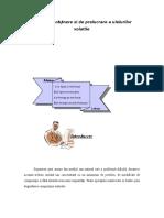 40018177-Metode-de-Obtinere-Si-de-Prelucrare-a-Uleiurilor-Volatile.doc