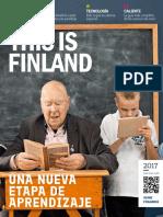 finalndia.pdf