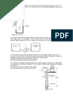 365421797-Fluid-Os.docx