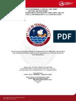 HERRERA_CHUQUILLANQUI_ANGIE_USO.pdf