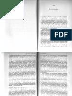 AQUI, AHORA Y LO QUE VIENE, Paul Goodman y La Psicoterapia Gestalt en Tiempos de Crisis Mundial. Cap. 1 en LA ENCRUCIJADA