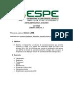 Informe-1-LM35.