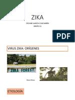 ZIKA.pptx