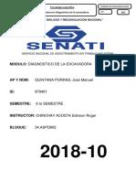 tecnologia especifica- QUINTANA PORRAS- SEMANA 7.docx