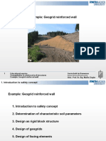 geogrid design.pdf