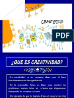 Diapositivas de Innovacion