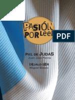 Cuento Piel de Judas (cuento).pdf