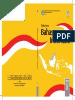 Kelas X Bahasa Indonesia BG Cover 2017.pdf