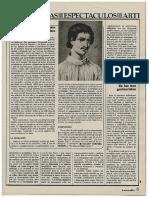 Barthes, Roland - Giordano Bruno y el Aretino.pdf