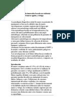 titrat.docx 1