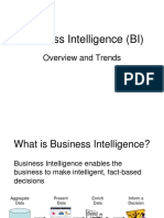 business_intelligence.ppt