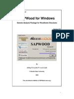 SAPWood User's Manual V20.pdf