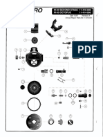1 Manual Instrucciones Kadet-tronic 3-l