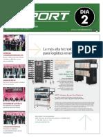 Newsline Report Diaria02