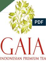 Logo Gaia Ipt