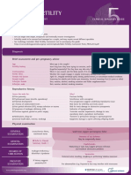 Clinical Summary Guide 05