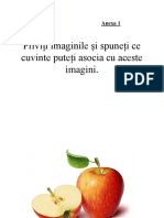Anexa1_imagini Ce Pot Avea Diverse Sensuri_denotatii_conotatii_clasa12