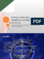 Evolucin Del Modelo Atmico Actual 1210800219313558 8