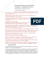 255345805-La-Pureza-Sexual-Del-Noviazgo.pdf