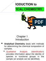 0-Introduction Analytical Chemistry.pptx
