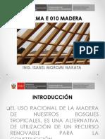 7. Norma E.010  Madera.pdf