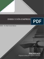 21. Dirección Empresarial.pdf