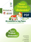 Cartilla ambiental completa.pdf