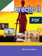 Derecho_II.pdf
