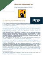 Cómo superar obsesiones23.pdf