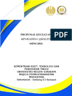 Fix Proposal Upgrading (1)