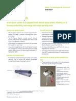 FSAirEjectorSystem_EN.pdf