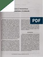 Valverde Lo monstruoso y lo absurdo.pdf