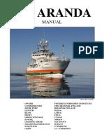 MTA Aranda -Manuaali 14012015_full Version