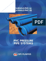 1a DPI Plastics Pressure Catalogue