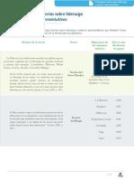 PrincipalesTeorassobreelLiderazgoyAutoresrepresentativos.pdf