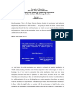 lec1.pdf