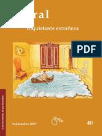 Litoral 40 Inquietante extrañeza.pdf