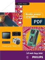 AUDIO IC PHILIPS.pdf