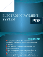Ullu-electronic Payment System2