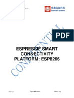 ESP8266_Specifications_English.pdf