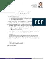fengshui_master_services_20161017122654_LongevityNicheGeomancy-MasterTan.pdf