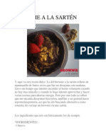 BROWNIE A LA SARTÉN.docx