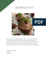CUPCAKES DE CACAO Y MENTA.docx