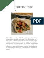 FAJITAS INTEGRALES DE ESPELTA.docx