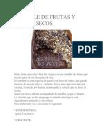 CRUMBLE DE FRUTAS Y FRUTOS SECOS.docx
