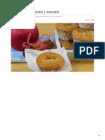 libredelacteos.com-Magdalenas de canela y manzana.pdf