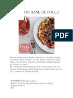 PIZZA CON BASE DE POLLO.docx
